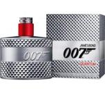 James Bond James Bond 007 Quantum toaletná voda
