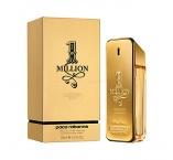 Paco Rabanne 1 Million Absolutely Gold parfémová voda