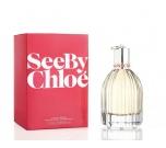 Chloe See By Chloé parfémová voda