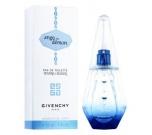 Givenchy Ange ou Démon Tendre toaletná voda