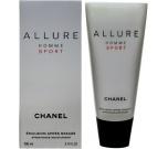 Chanel Allure Homme Sport balzam po holenie