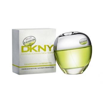 DKNY Be Delicious Skin toaletná voda