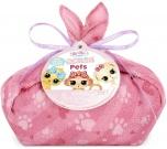 Zapf Creation Baby Born Surprise Pets Zvířátka PDQ