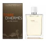 Hermes Terre D´Hermes Eau Trés Fraiche toaletná voda pre mužov