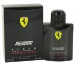 Ferrari Black Signature toaletná voda