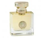 Versace New Woman parfémová voda