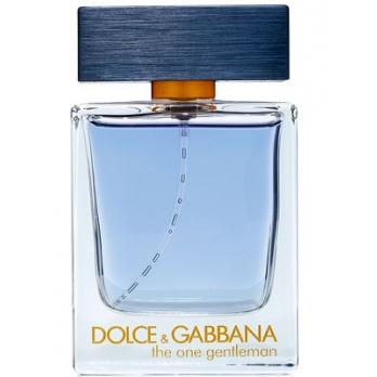 Dolce Gabbana The One Gentleman toaletná voda