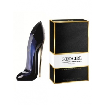 Carolina Herrera Good Girl parfémová voda pre ženy