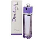 Christian Dior Addict to Life  toaletná voda