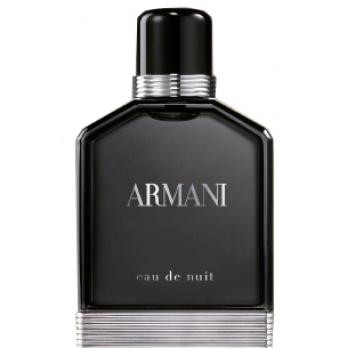 Giorgio Armani Eau De Nuit toaletná voda