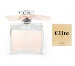 Luxure Elite parfémová voda
