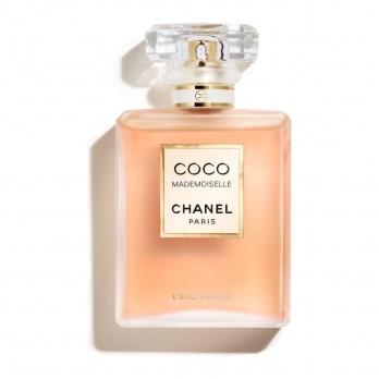 Chanel Coco Mademoiselle L'Eau Privée toaletní voda pro ženy