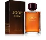 JOOP! Homme parfémovaná voda pro muže