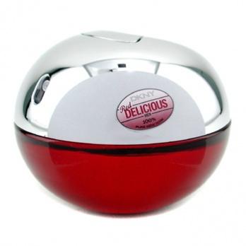 Dkny Red Delicious Man toaletná voda