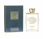 Lalique Pour Homme Lion toaletná voda