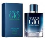 Armani Acqua di Gio Profondo Lights parfémovaná voda pro muže