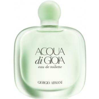 Giorgio Armani Acqua di Gioia toaletná voda
