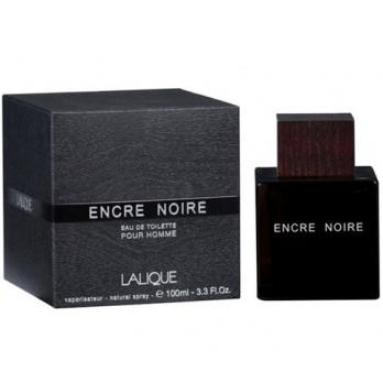 Lalique Encre Noire For Men toaletná voda