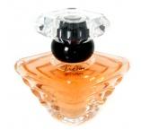 LANCOME Tresor  parfémová voda 30 ml W
