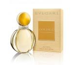 Bvlgari Goldea parfémová voda pre ženy