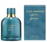 Dolce & Gabbana Light Blue Forever parfémovaná voda pro muže