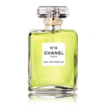 Chanel No. 19 parfémová voda