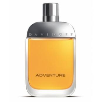 Davidoff Adventure toaletná voda