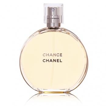 Chanel Chance toaletná voda