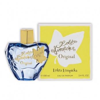 Lolita Lempicka Lolita Lempicka Original parfémovaná voda pro ženy