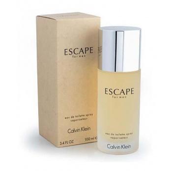 Calvin Klein Escape toaletná voda