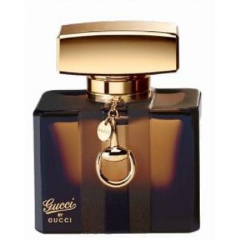 Gucci By Gucci  parfémová voda