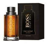 Hugo Boss The Scent Intense parfémová voda pro muže