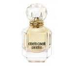 Roberto Cavalli Paradiso parfémovaná voda pre ženy
