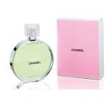 Chanel Chance Eau Fraiche toaletná voda 100 ml