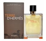 Hermes Terre D'Hermes toaletná voda