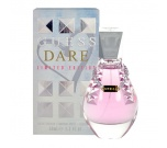 Guess Dare Limited Edition toaletná voda