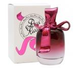 Nina Ricci Ricci Ricci parfémová voda pre ženy
