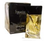 Lancome Hypnose Pour Homme toaletná voda