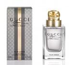 Gucci Made To Measure toaletná voda