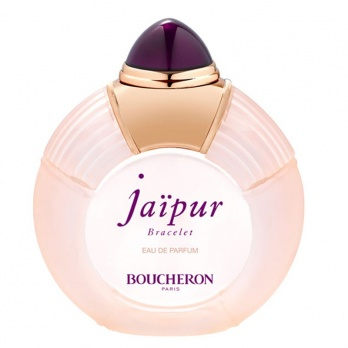 Boucheron Jaipur Bracelet parfémová voda