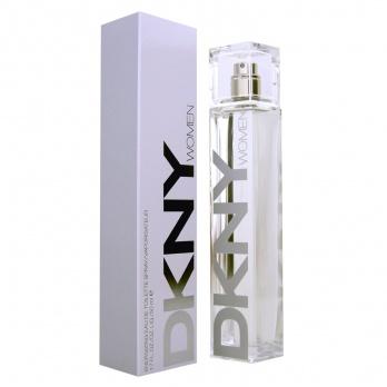 DKNY DKNY Woman Energizing 2011 toaletná voda