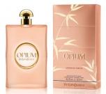 Yves Saint Laurent Opium Vapeurs De Parfum toaletná voda