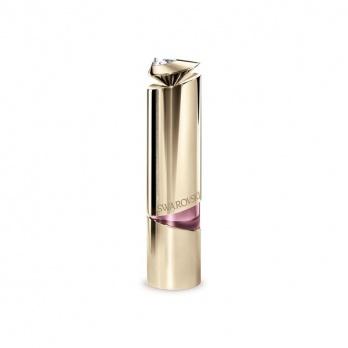 Swarovski Aura Intense parfémovaná voda