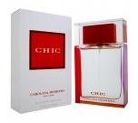 Carolina Herrera Chic parfémová voda pre ženy
