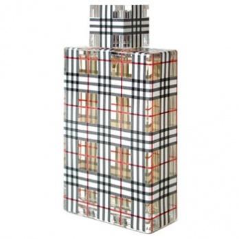 Burberry Brit  parfémová voda