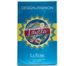 LUXURE Design & Fashion Idylla pour homme pánská  toaletní voda