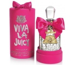 Juicy Couture Viva La Juicy Limited Edition parfemovaná voda pre ženy