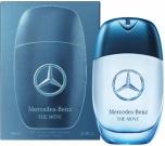 Mercedes-Benz The Move toaletní voda pro muže