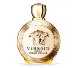 Versace Eros Pour Femme parfemovaná voda