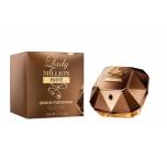 Paco Rabanne Lady Million Privé parfémovaná voda pre ženy